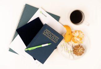 Information för dig som funderar på att studera vidare på högskolenivå