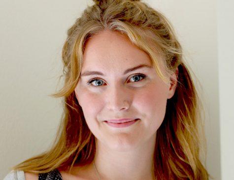 Marta Karlström Komvux